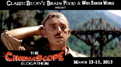 BLOGATHON ( CINEMASCOPE )