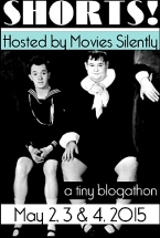 BLOGATHON ( SHORTS )