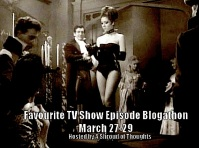 BLOGATHON ( TV EPISODE )