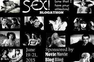 SEX BLOGATHON LOGO COLLAGE