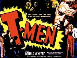 T-MEN ( TITLE )
