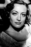 10. SUTS '15 - ( JOAN CRAWFORD )