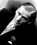 15. SUTS '15 - ( DOUGLAS FAIRBANKS, JR. )