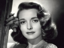 16. SUTS '15 - ( PATRICIA NEAL )