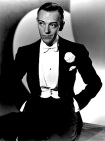 5. SUTS '15 - ( FRED ASTAIRE )