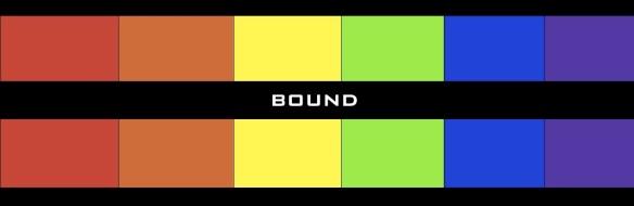 BOUND ( CARD )