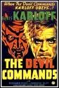 LIEBSTER ( THE DEVIL COMMANDS )