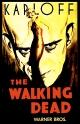 LIEBSTER ( THE WALKING DEAD )