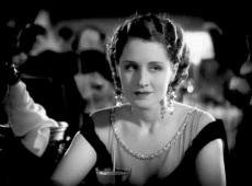 1930 ( THE DIVORCEE )