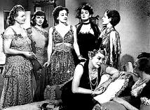 1939 - ( THE WOMEN )