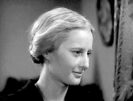 Image result for images of barbara stanwyck in so big