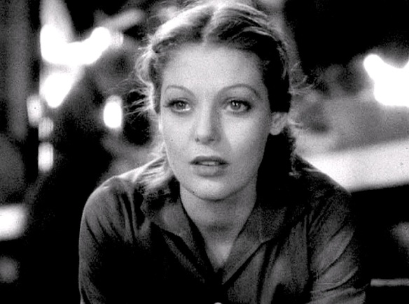 LORETTA YOUNG ( YOUNG )