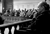 COURTHOUSE SCENE ( III ) ~ THE FOUNTAINHEAD
