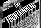 FOUNTAINHEAD ( II )