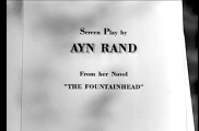 FOUNTAINHEAD ( III )
