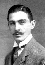 JOHN BARRYMORE ( YOUNG )