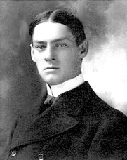 LIONEL BARRYMORE ( YOUNG )