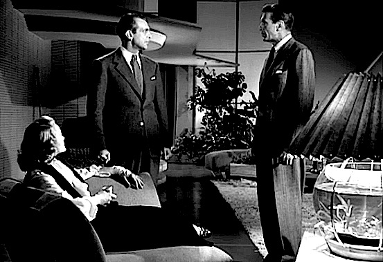 NEAL, MASSEY & COOPER ~ THE FOUNTAINHEAD