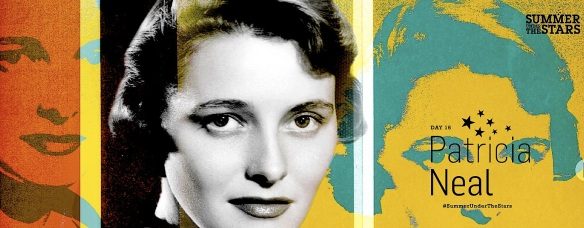 SUTS ( PATRICIA NEAL )