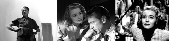 THE FOUNTAINHEAD ( 1950 )
