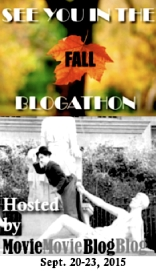 FALL BLOGATHON BANNER #3