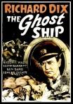 GHOST SHIP ( II )