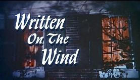 written-on-the-wind-title-still