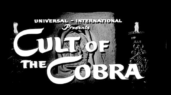 COBRA - II