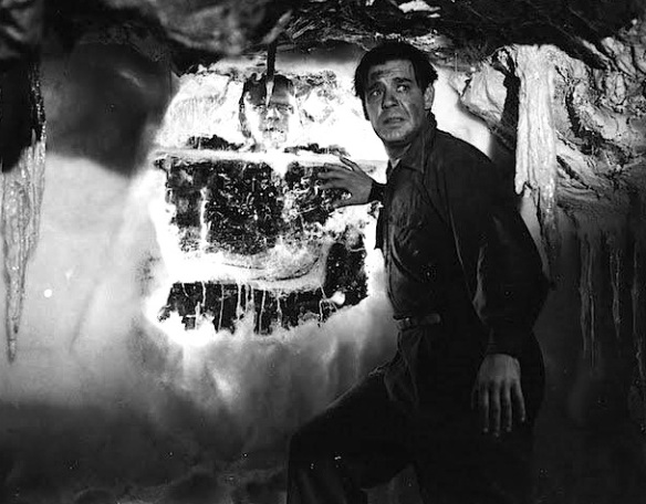 essays on frankenstein who is the real monster He rejects the monster immediately after its creation, calling it a 'wretch' and  for  personal glory, makes us wonder if victor is in fact the real monster of the story.