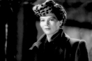 I KNOW WHERE I'M GOING ( WENDY HILLER )