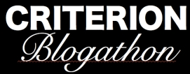 banner ( criterion blogathon