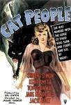 CAT PEOPLE '42 ( III )