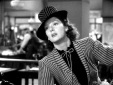 OSCAR SNUBS ( ROSALIND RUSSELL - HIS GIRL FRIDAY )