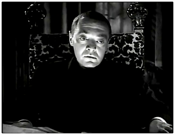 PETER LORRE ( FIVE FINGERS )