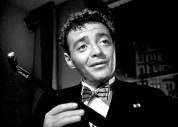 PETER LORRE ( MALTESE FALCON )