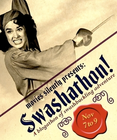 SWASHATHON ( Banner #2 )