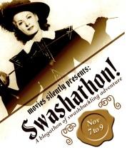 SWASHATHON ( Banner #4 )