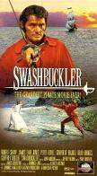 SWASHATHON ( SWASHBUCKLER )
