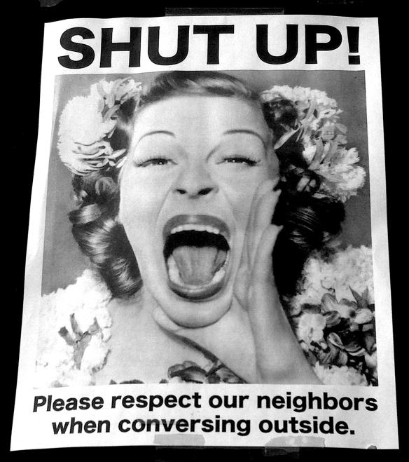MARTHA RAYE - Classic Film Reminder