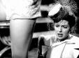 OSCAR SNUBS ( ROSALIND RUSSELL - THE WOMEN - I )