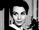 THE HAUNTING ( CLAIRE BLOOM ) II
