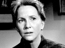 THE HAUNTING ( JULIE HARRIS ) I