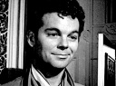 THE HAUNTING ( RUSS TAMBLYN ) IV