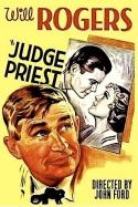ANITA LOUISE ( JUDGE PRIEST )
