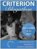BANNER ( CRITERION BLOGATHON-II )