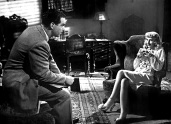 BARBARA STANWYCK ( %22DOUBLE INDEMNITY%22 )