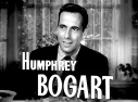 BOGART ( THEY DRIVE BY NIGHT )