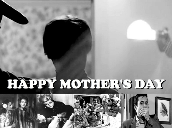 HAPPY MOTHER'S DAY-III