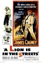 RAOUL WALSH ( A LION IN THE STREETS )