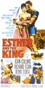 RAOUL WALSH ( ESTHER AND THE KING )